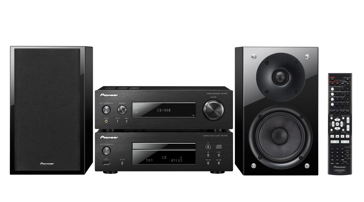 Powieksz do pelnego rozmiaru pionier, pioneer, pionner, pionneer,  kompaktowy system audio, system mini audio, mini wieża, p1, p-1, p 1, P1DAB, P-1DAB P 1DAB, P1 DAB, P-1 DAB P 1 DAB, P1-DAB, P-1-DAB P 1-DAB,