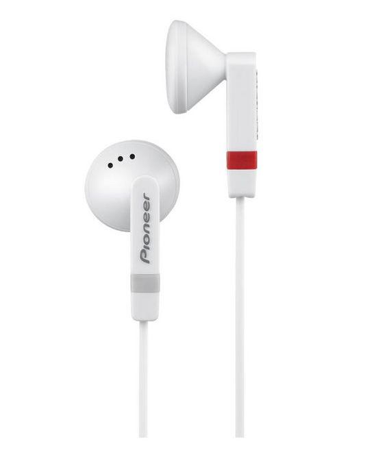 Powieksz do pelnego rozmiaru Pionier, pionner, pionneer, pioneer SE-CE 511, SECE 511, SE CE 511 SE-CE-511, SECE-511, SE CE-511 SE-CE511, SECE511, SE CE511 słuchawki przenośne, słuchawki do iPod, słuchawki do iPad, słuchawki do iPhone,  słuchawki do MP3, słuchawki do odtwarzacza MP3, słuchawki do odtwarzaczy MP3, słuchawki zamknięte, słuchawki douszne