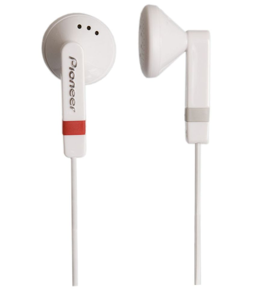 Powieksz do pelnego rozmiaru Pionier, pionner, pionneer, pioneer SE-CE 521, SECE 521, SE CE 521 SE-CE-521, SECE-521, SE CE-521 SE-CE521, SECE521, SE CE521 słuchawki przenośne, słuchawki do iPod, słuchawki do iPad, słuchawki do iPhone,  słuchawki do MP3, słuchawki do odtwarzacza MP3, słuchawki do odtwarzaczy MP3, słuchawki zamknięte, słuchawki douszne