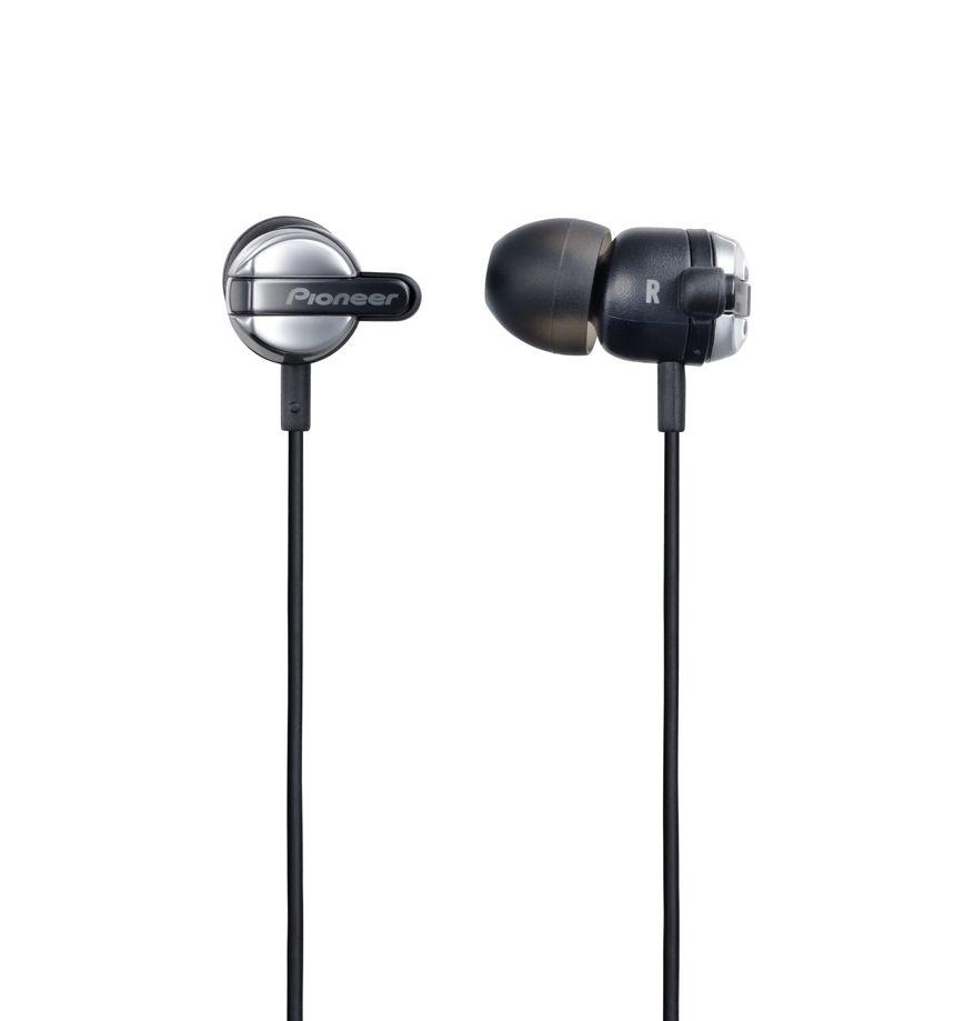 Powieksz do pelnego rozmiaru Pionier, pionner, pionneer, pioneer SE-CL 531, SECL 531, SE CL 531 SE-CL-531, SECL-531, SE CL-531 SE-CL531, SECL531, SE CL531 słuchawki przenośne, słuchawki do iPod, słuchawki do iPad, słuchawki do iPhone,  słuchawki do MP3, słuchawki do odtwarzacza MP3, słuchawki do odtwarzaczy MP3, słuchawki zamknięte, słuchawki dokanałowe, słuchawki zamknięte,