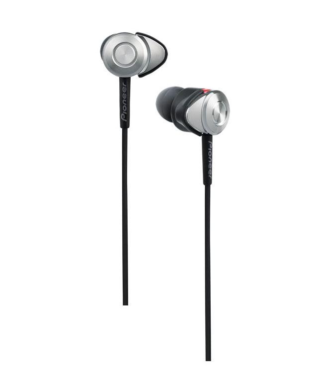 Powieksz do pelnego rozmiaru Pionier, pionner, pionneer, pioneer SE-CL 541, SECL 541, SE CL 541 SE-CL-541, SECL-541, SE CL-541 SE-CL541, SECL541, SE CL541 słuchawki przenośne, słuchawki do iPod, słuchawki do iPad, słuchawki do iPhone,  słuchawki do MP3, słuchawki do odtwarzacza MP3, słuchawki do odtwarzaczy MP3, słuchawki zamknięte, słuchawki dokanałowe, słuchawki zamknięte,