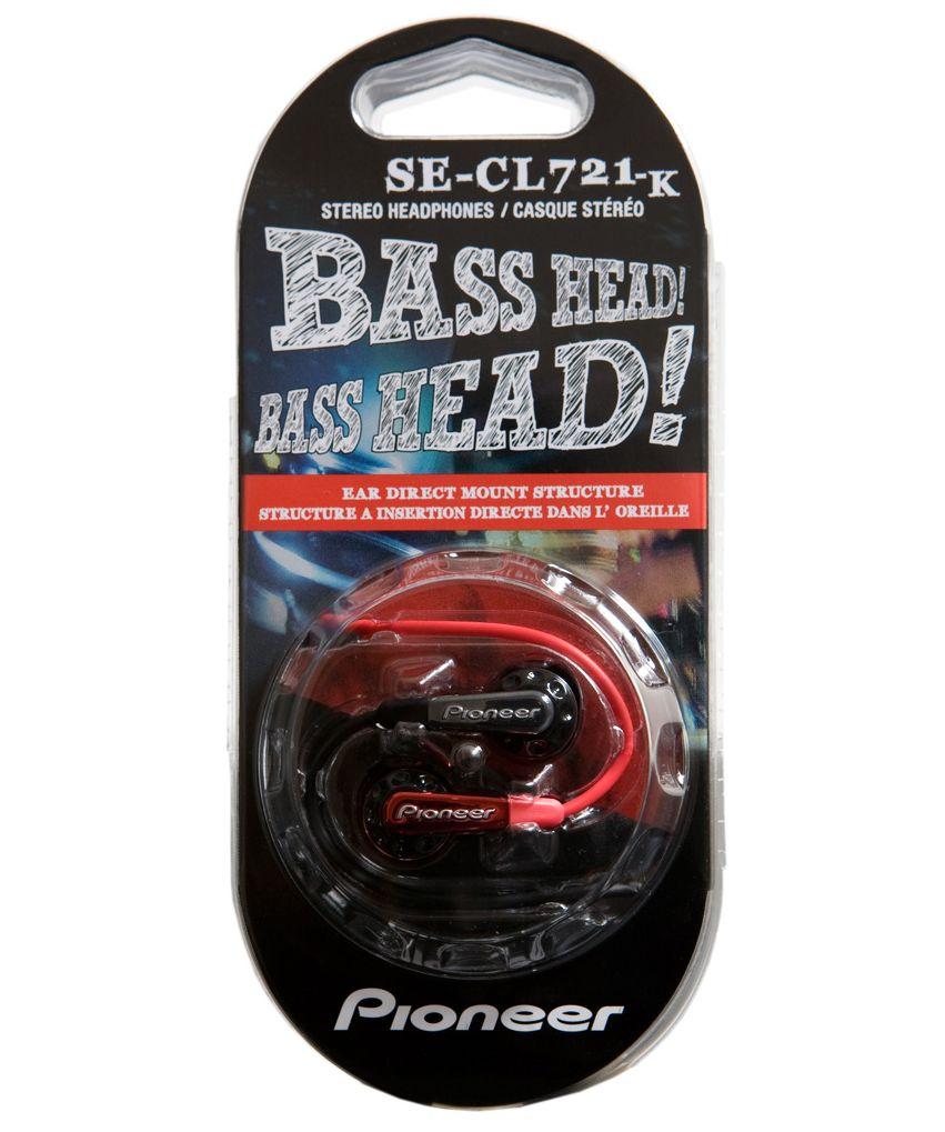 Powieksz do pelnego rozmiaru Pionier, pionner, pionneer, pioneer SE-CL 721, SECL 721, SE CL 721 SE-CL-721, SECL-721, SE CL-721 SE-CL721, SECL721, SE CL721 słuchawki przenośne, słuchawki do iPod, słuchawki do iPad, słuchawki do iPhone,  słuchawki do MP3, słuchawki do odtwarzacza MP3, słuchawki do odtwarzaczy MP3, słuchawki zamknięte, słuchawki dokanałowe, słuchawki zamknięte,