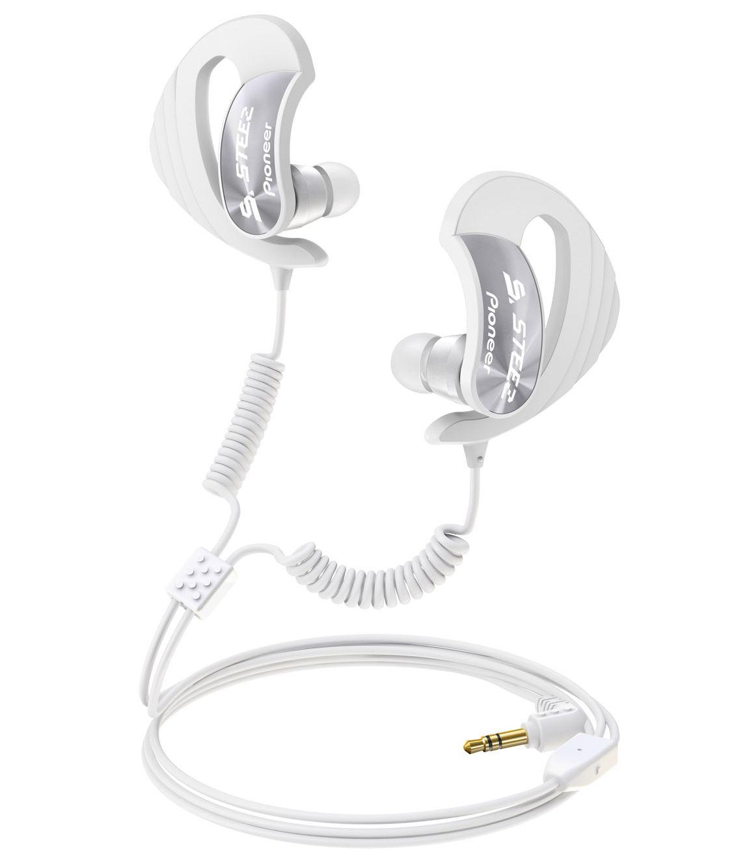 Powieksz do pelnego rozmiaru Pionier, pionner, pionneer, pioneer SE-D10 E, SED10 E, SE D10 E SE-D10E, SED10E, SE D10E SE-D10-E, SED10-E, SE D10-E słuchawki przenośne, słuchawki do iPod, słuchawki do iPad, słuchawki do iPhone,  słuchawki do MP3, słuchawki do odtwarzacza MP3, słuchawki do odtwarzaczy MP3, słuchawki zamknięte, słuchawki dokanałowe, słuchawki zamknięte, słuchawki steez, pionner steez