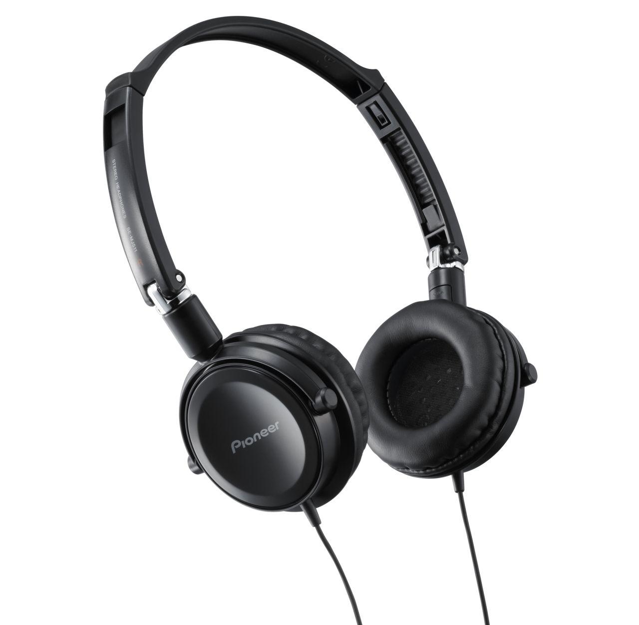 Powieksz do pelnego rozmiaru Pionier, pionner, pionneer, pioneer SE MJ 511, SE-MJ 511, SEMJ 511 SE MJ511, SE-MJ511, SEMJ511 SE MJ-511, SE-MJ-511, SEMJ-511 słuchawki domowe, słuchawki z pałąkiem, słuchawki nagłowne, słuchawki nauszne, słuchawki zamknięte, słuchawki hifi, słuchawki dj, słuchawki składane, słuchawki przenośne, słuchawki do iPod, słuchawki do iPad, słuchawki do iPhone,  słuchawki do MP3, słuchawki do odtwarzacza MP3, słuchawki do odtwarzaczy MP3, słuchawki MP3