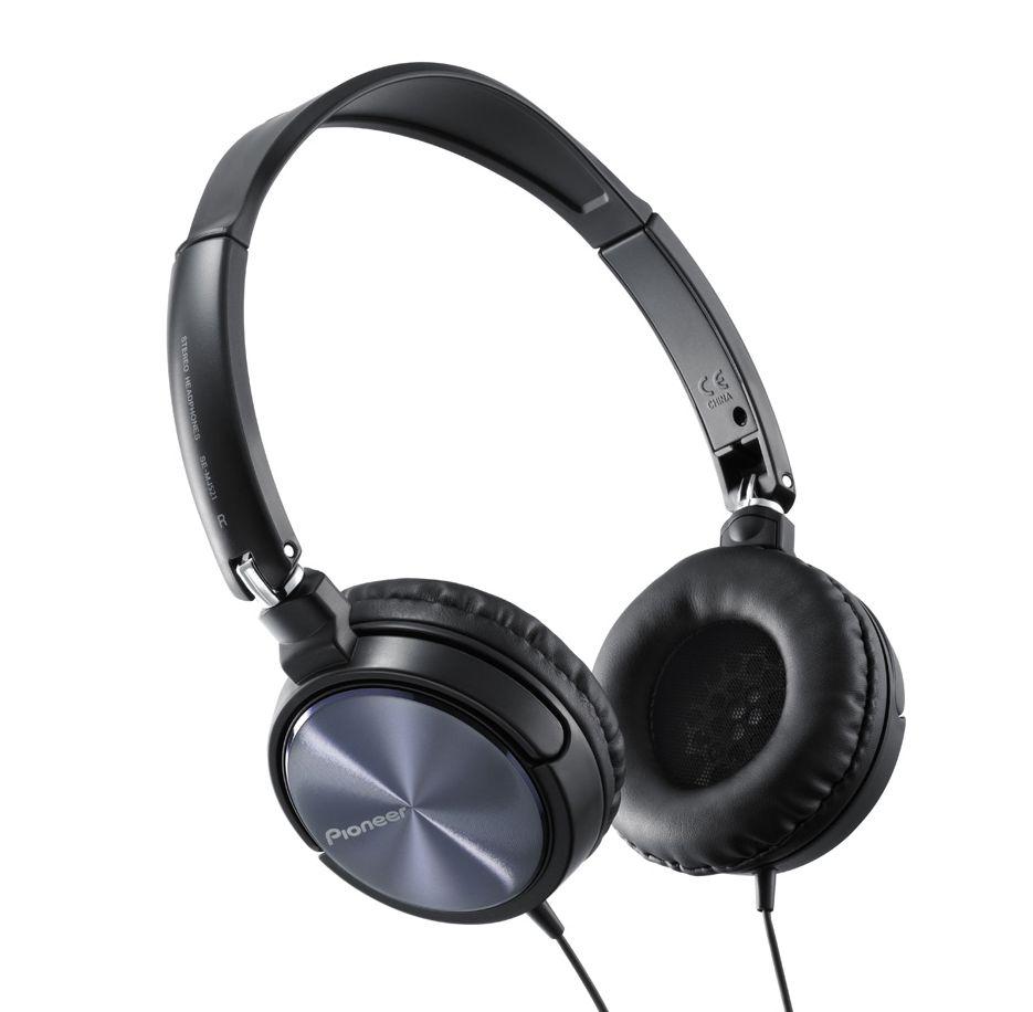 Powieksz do pelnego rozmiaru Pionier, pionner, pionneer, pioneer SE MJ 521, SE-MJ 521, SEMJ 521 SE MJ521, SE-MJ521, SEMJ521 SE MJ-521, SE-MJ-521, SEMJ-521 słuchawki domowe, słuchawki z pałąkiem, słuchawki nagłowne, słuchawki nauszne, słuchawki zamknięte, słuchawki hifi, słuchawki dj, słuchawki składane, słuchawki przenośne, słuchawki do iPod, słuchawki do iPad, słuchawki do iPhone, słuchawki do MP3, słuchawki do odtwarzacza MP3, słuchawki do odtwarzaczy MP3, słuchawki MP3