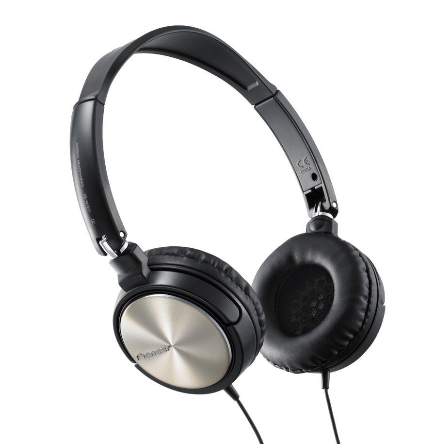 Powieksz do pelnego rozmiaru Pionier, pionner, pionneer, pioneer SE MJ 531, SE-MJ 531, SEMJ 531 SE MJ531, SE-MJ531, SEMJ531 SE MJ-531, SE-MJ-531, SEMJ-531 słuchawki domowe, słuchawki z pałąkiem, słuchawki nagłowne, słuchawki nauszne, słuchawki zamknięte, słuchawki hifi, słuchawki dj, słuchawki składane, słuchawki przenośne, słuchawki do iPod, słuchawki do iPad, słuchawki do iPhone,  słuchawki do MP3, słuchawki do odtwarzacza MP3, słuchawki do odtwarzaczy MP3, słuchawki MP3