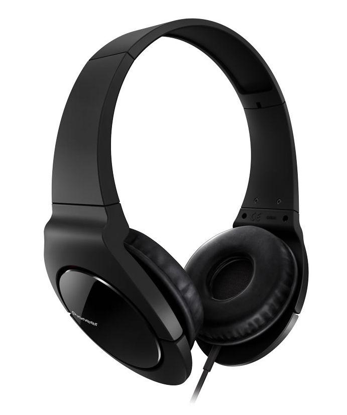Powieksz do pelnego rozmiaru Pionier, pionner, pionneer, pioneer SE MJ 721, SE-MJ 721, SEMJ 721 SE MJ721, SE-MJ721, SEMJ721 SE MJ-721, SE-MJ-721, SEMJ-721  słuchawki domowe, słuchawki z pałąkiem, słuchawki nagłowne, słuchawki nauszne, słuchawki zamknięte, słuchawki hifi, słuchawki z kablem jednostronnym, słuchawki do iPod, słuchawki do iPad, słuchawki do iPhone,  słuchawki do MP3, słuchawki do odtwarzacza MP3, słuchawki do odtwarzaczy MP3, słuchawki MP3