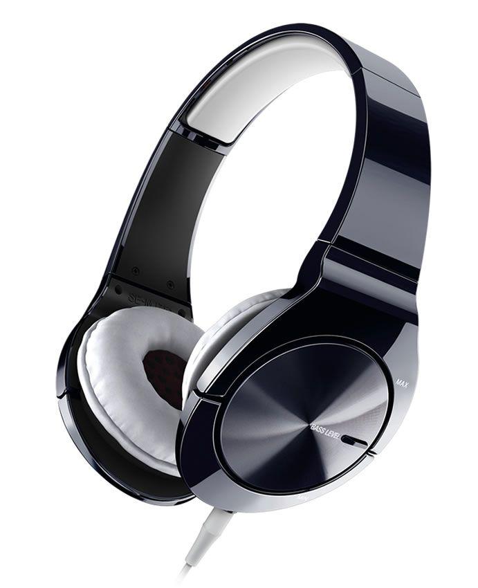 Powieksz do pelnego rozmiaru Pionier, pionner, pionneer, pioneer  SE MJ 751, SE-MJ 751, SEMJ 751 SE MJ751, SE-MJ751, SEMJ751 SE MJ-751, SE-MJ-751, SEMJ-751  słuchawki domowe, słuchawki z pałąkiem, słuchawki nagłowne, słuchawki nauszne, słuchawki zamknięte, słuchawki hifi, słuchawki z kablem jednostronnym, słuchawki z odłączanym przewodem, słuchawki do iPod, słuchawki do iPad, słuchawki do iPhone,  słuchawki do MP3, słuchawki do odtwarzacza MP3, słuchawki do odtwarzaczy MP3, słuchawki MP3
