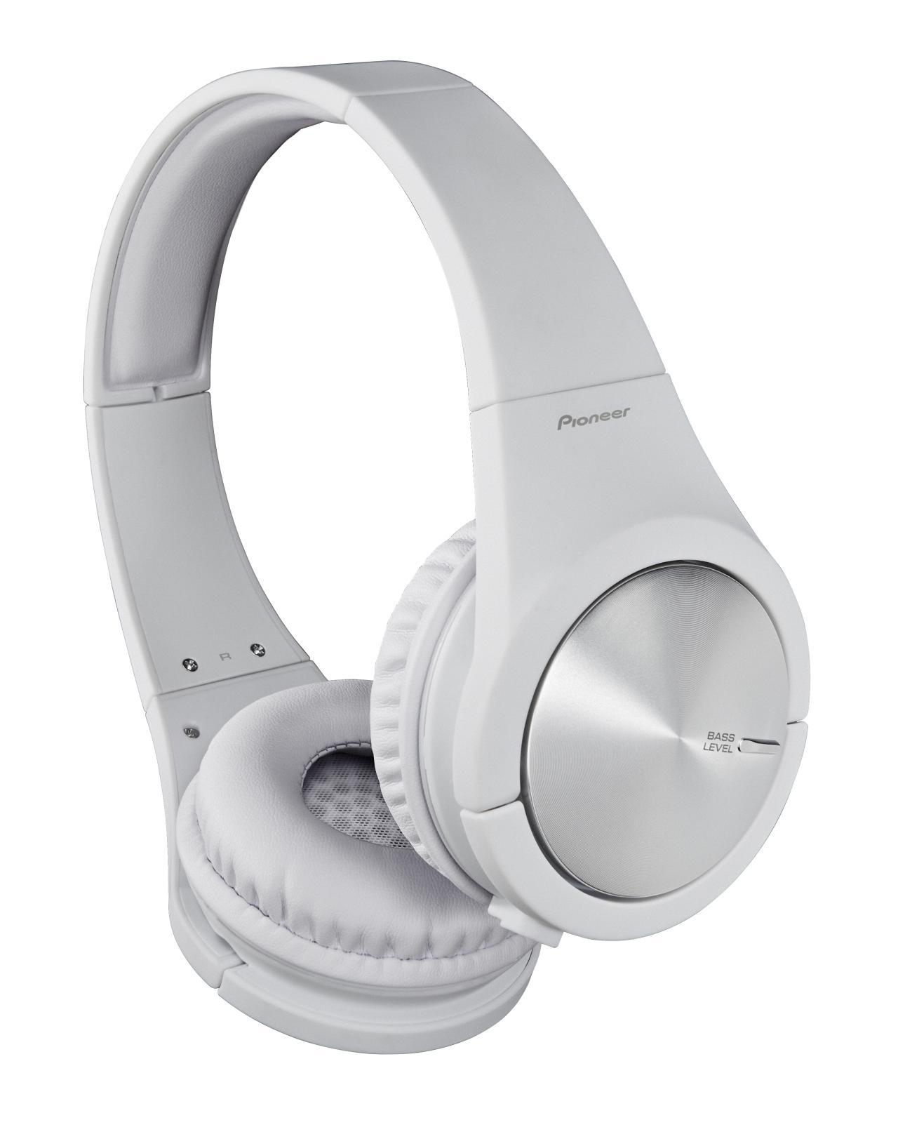 Powieksz do pelnego rozmiaru pioner pionier pioneer SE-MX 7, SEMX 7, SE MX 7 SE-MX7, SEMX7, SE MX7 SE-MX-7, SEMX-7, SE MX-7 słuchawki iphone słuchawki ipod słuchawki ipad słuchawki ios, słuchawki apple, słuchawki do iphone słuchawki do ipod słuchawki do ipad słuchawki do ios, słuchawki do apple, słuchawki ze sterowaniem słuchawki z mikrofonem, słuchawki do telefonu, słuchawki telefoniczne, słuchawki multimedialne, słuchawki nauszne, słuchawki z pałąkiem, słuchawki hifi, słuchawki przenośne, słuchawki zamknięte