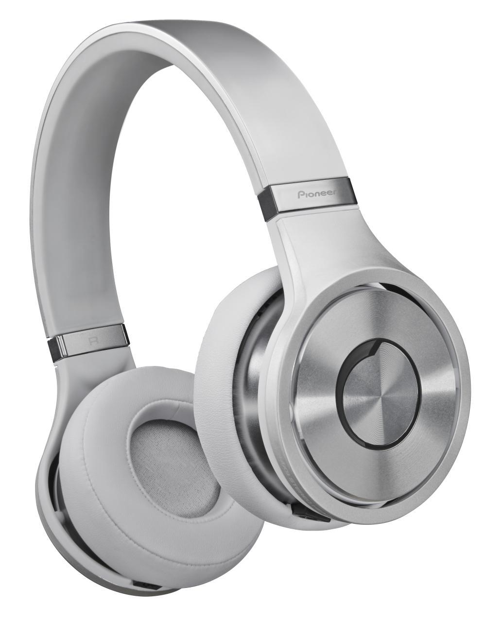 Powieksz do pelnego rozmiaru pioner pionier pioneer SE-MX 9, SEMX 9, SE MX 9 SE-MX9, SEMX9, SE MX9 SE-MX-9, SEMX-9, SE MX-9 słuchawki iphone słuchawki ipod słuchawki ipad słuchawki ios, słuchawki apple, słuchawki do iphone słuchawki do ipod słuchawki do ipad słuchawki do ios, słuchawki do apple, słuchawki smartfon słuchawki android słuchawki samsung słuchawki lg, słuchawki sony, słuchawki do smartfon słuchawki do android słuchawki do samsung słuchawki do lg, słuchawki do sony, słuchawki ze sterowaniem słuchawki z mikrofonem, słuchawki do telefonu, słuchawki telefoniczne, słuchawki multimedialne, słuchawki nauszne, słuchawki z pałąkiem, słuchawki hifi, słuchawki przenośne, słuchawki zamknięte