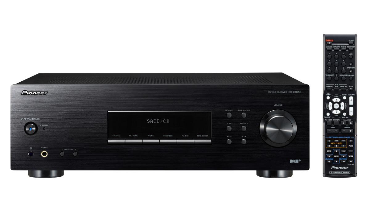 Powieksz do pelnego rozmiaru pionier, pioneer, pionner, pionneer,  amplituner stereo, wzmacniacz audio, sx20, sx-20, sx 20, SX20DAB, SX 20DAB, SX-20DAB, SX20 DAB, SX 20 DAB, SX-20 DAB, SX20-DAB, SX 20-DAB, SX-20-DAB,