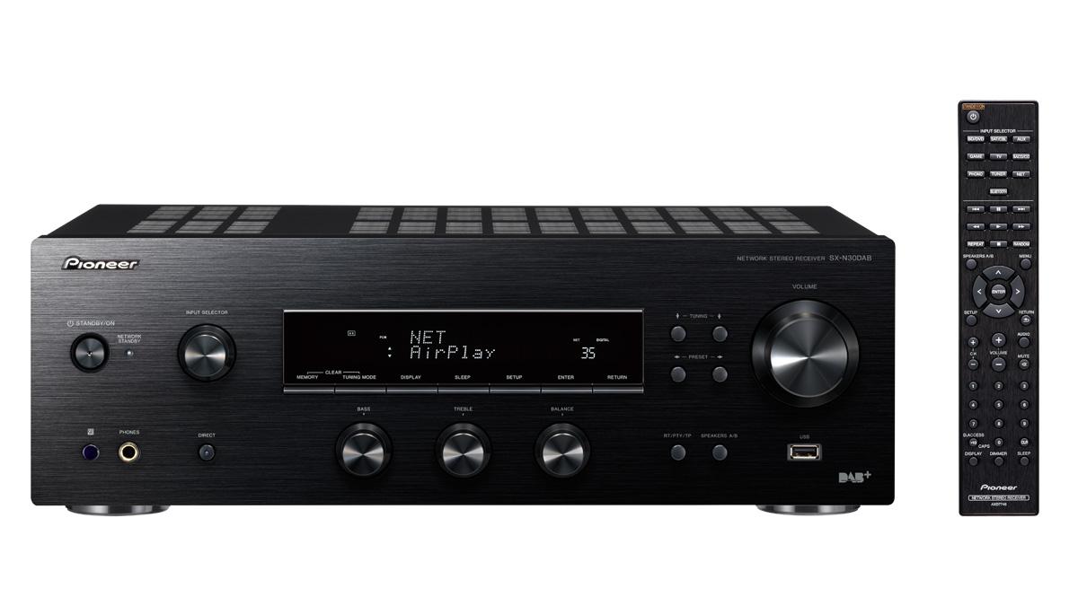 Powieksz do pelnego rozmiaru pionier, pioneer, pionner, pionneer,  amplituner stereo, wzmacniacz audio, amplituner sieciowy, sieciowy stereo, sieciowy, SX-N30, SX-N 30, SX-N-30, SXN30, SXN 30, SXN-30, SX N30, SX N 30, SX N-30, SX30, SX 30, SX-30, N-30, n 30, n30, SX-N30DAB, SX-N 30DAB, SX-N-30DAB, SXN30DAB, SXN 30DAB, SXN-30DAB, SX N30DAB, SX N 30DAB, SX N-30DAB, SX-N30 DAB, SX-N 30 DAB, SX-N-30 DAB, SXN30 DAB, SXN 30 DAB, SXN-30 DAB, SX N30 DAB, SX N 30 DAB, SX N-30 DAB, SX-N30-DAB, SX-N 30-DAB, SX-N-30-DAB, SXN30-DAB, SXN 30-DAB, SXN-30-DAB, SX N30-DAB, SX N 30-DAB, SX N-30-DAB,