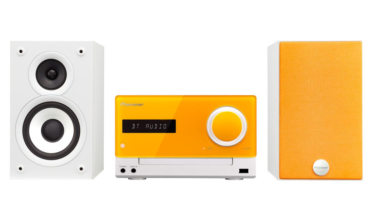 Powieksz do pelnego rozmiaru pionier, pioneer, pionner, pionneer,  kompaktowy system audio, system mini audio, mini wieża, X-CM32BT, X-CM32 BT, X-CM32-BT, X-CM 32BT, X-CM 32 BT, X-CM 32-BT, X-CM-32BT, X-CM-32 BT, X-CM-32-BT, X CM32BT, X CM32 BT, X CM32-BT, X CM 32BT, X CM 32 BT, X CM 32-BT, X CM-32BT, X CM-32 BT, X CM-32-BT, XCM32BT, XCM32 BT, XCM32-BT, XCM 32BT, XCM 32 BT, XCM 32-BT, XCM-32BT, XCM-32 BT, XCM-32-BT, x-cm, xcm, x cm, X-CM32, X-CM-32, X-CM 32