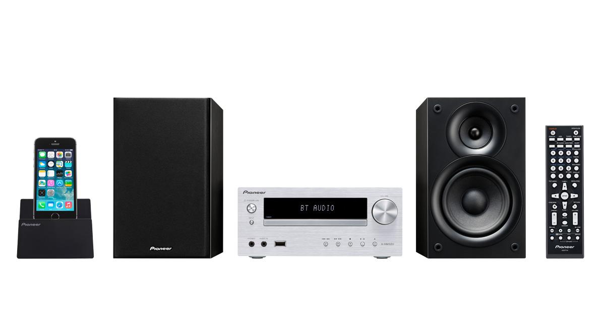 Powieksz do pelnego rozmiaru pionier, pioneer, pionner, pionneer,  kompaktowy system audio, system mini audio, mini wieża, x-hm, xhm, x hm, X-HM32V, XHM32V, X HM32V, X-HM 32V, XHM 32V, X HM 32V, X-HM-32V, XHM-32V, X HM-32V,  X-HM32 V, XHM32 V, X HM32 V, X-HM 32 V, XHM 32 V, X HM 32 V, X-HM-32 V, XHM-32 V, X HM-32 V,  X-HM32-V, XHM32-V, X HM32-V, X-HM 32-V, XHM 32-V, X HM 32-V, X-HM-32-V, XHM-32-V, X HM-32-V,