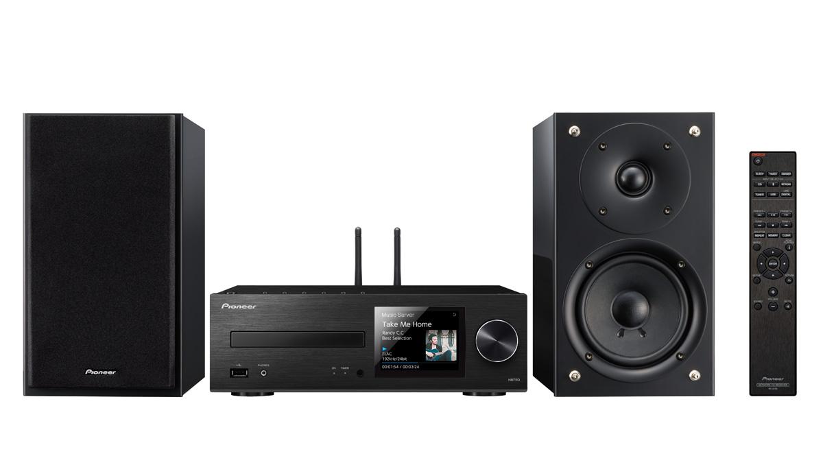 Powieksz do pelnego rozmiaru kompaktowy system audio, system mini audio, mini wieża, system hifi, hi-fi, hifi, cd, system cd, wieża cd, mikrosystem, dab, wieża dab, dab+, mikrosystem dab X-HM76D, XHM76D, X HM76D, X-HM76-D, XHM76-D, X HM76-D, X-HM76 D, XHM76 D, X HM76 D,