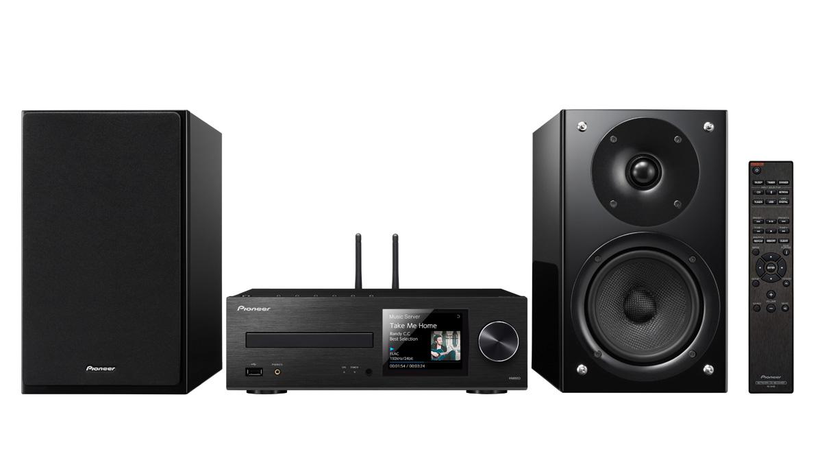 Powieksz do pelnego rozmiaru kompaktowy system audio, system mini audio, mini wieża, system hifi, hi-fi, hifi, cd, system cd, wieża cd, mikrosystem, dab, wieża dab, dab+, mikrosystem dab X-HM86D, XHM86D, X HM86D, X-HM86-D, XHM86-D, X HM86-D, X-HM86 D, XHM86 D, X HM86 D,
